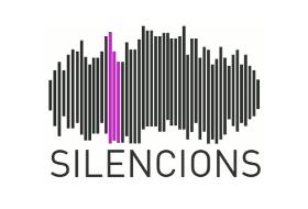 Silencions